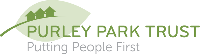 Purley Park Trust
